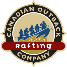 Rafting Trips in Whistler